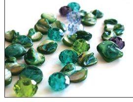 Beads2Go